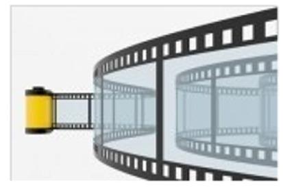 סרטים על שבת קודש